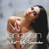 Pages de SingleAnggun
