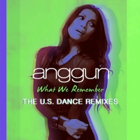 anggun what we remember remix