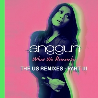 anggun single what we remember