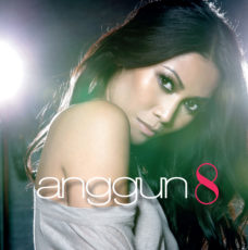 nouvel album anggun